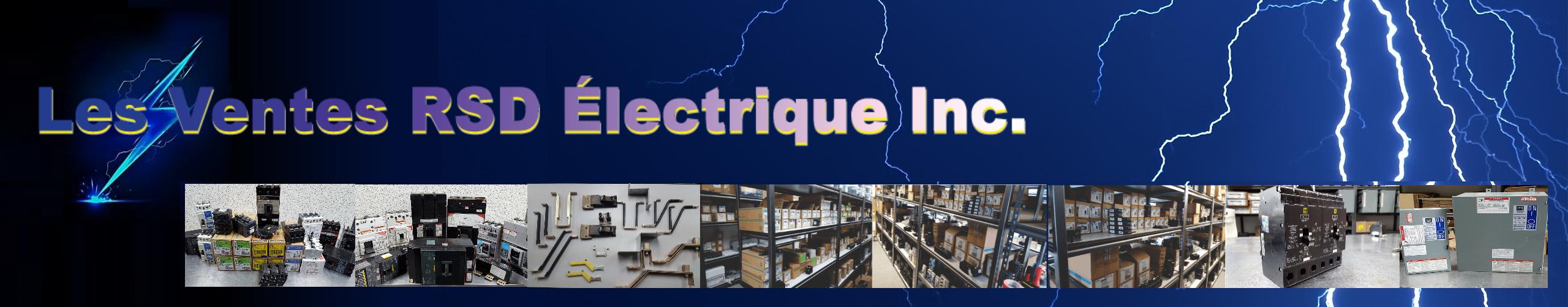 RSD Electrique